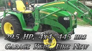 john deere 1025r sub compact tractor john deere compact utility