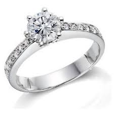 engagement rings 5000 dollars 5000 dollars engagement ring in platinum 2ct
