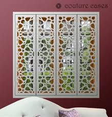 32 best decorative window shutters with laser cut fretwork images