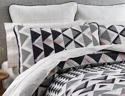 harper quilt cover bed bath n u0027 table
