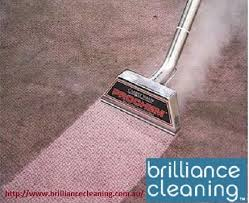 Upholstery Cleaning Perth 9 Best Tile And Grout Cleaning Services Perth Images On Pinterest