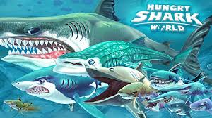 hungry shark map hungry shark evolution vs hungry shark