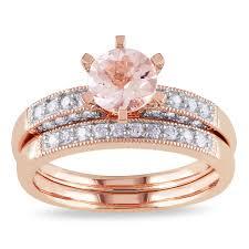 cost of wedding band wedding rings average engagement ring size 20000 engagement ring