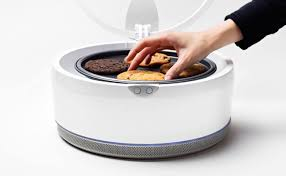 10 best kitchen gadgets on this thanksgiving u2013 gadget flow u2013 medium