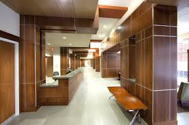 Modern Wood Furniture Design Ideas Nice Warm Modern Hall Ideas That Can Be Decor With Wooden