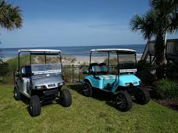 golf carts yahoo local search results
