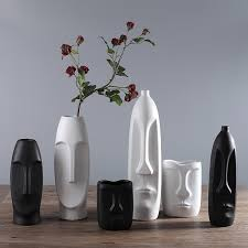 Home Decor Vase Online Buy Wholesale Porcelain Vase From China Porcelain Vase