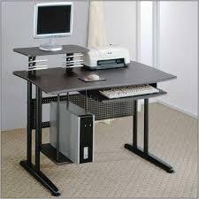 standing desk amazon uk desk home design ideas janwwj1n1z25356