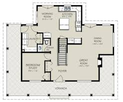 3 house plans country style house plan 4 beds 3 00 baths 1802 sq ft plan 427 3