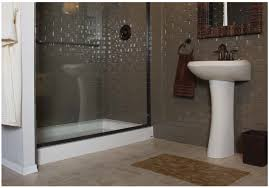 Cost To Remodel Master Bathroom Adorable Bathroom Remodel Estimates And 28 Bathroom Estimate Funny
