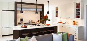 kelly s cabinet supply lakeland find out how the kitchen became the hub of the home with origin