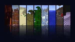 Minecraft Map Editor Wallpapers Minecraft Qygjxz