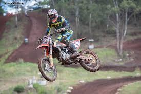 best motocross race ever amateur spotlight isaac ferguson u2013 fxr media