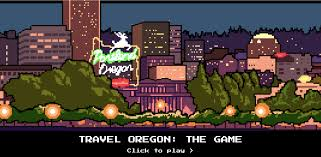 home design the game die of a kombucha overdose in this modern version of u0027oregon trail