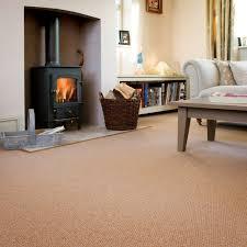 berber deluxe wool carpet carpets carpetright