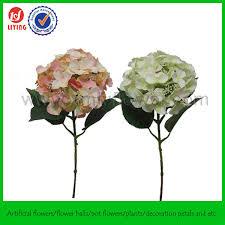 bulk artificial flowers import china silk flowers import china silk flowers suppliers and