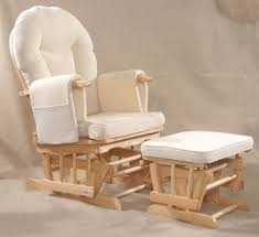 good nursery glider chair for outdoor furniture with additional 95