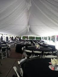 tent draping swag draping emmanuel party rentals