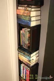 hometalk how to build bedroom storage towers 17 bookshelf rehabs how to tip junkie
