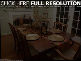 dining room buffet table decorating ideas home interior design
