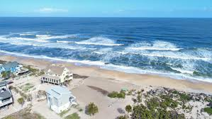 jacksonville ocean front homes real estate and condos for sale