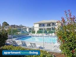 point pleasant apartments for rent point pleasant nj