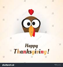 thanksgiving card templates happy thanksgiving card design template stock vector 333704309