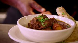 slow cooked beef stew food network