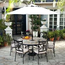 Wayfair Patio Dining Sets Patio Furniture Wayfair Outdoor Furniture Outdoor Furniture