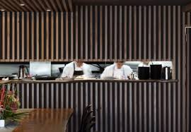 How To Design A Commercial Kitchen by Kitchen Design For Restaurant Restaurant Kitchen Design Ideas