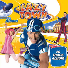town photo albums lazy town the album lyrics and tracklist genius
