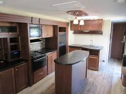 2015 fleetwood prowler 30rls travel trailer fremont oh youngs rv