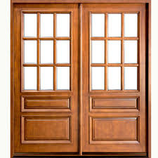 Wooden Exterior Doors For Sale by Double Entry Wood Doors Double Entry Wood Doors Suppliers And