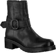 steel toe motorcycle boots black via vai biker boots 4902042 omoda com