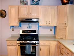 how to refresh oak kitchen cabinets how to update old wood