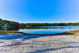 41 vacation yarmouth ma real estate property mls 21716569
