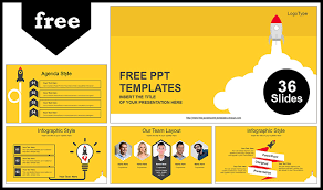 Free Powerpoint Templates Ppt Powerpoint