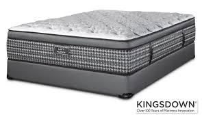 mattress and boxspring set queen natural latex mattress fancy mattress and boxspring set queen 01a on home interior concepts with mattress and boxspring set