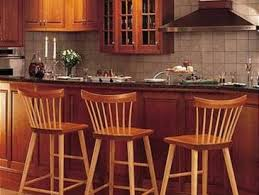 Traditional Kitchen Stools - 7 best antiques images on pinterest arm chairs dining chairs