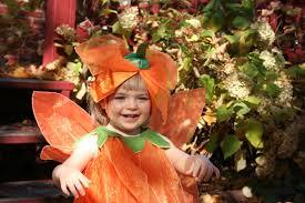 Fawn Fairy Halloween Costume Children U0027s Halloween Costumes Ginger Snaps U2026