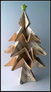 155 best origami images on pinterest diy paper and crafts