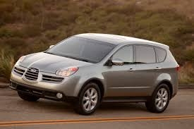 subaru tribeca 2015 interior subaru planning a 3 row outback for 2018 we hope so japanese