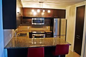 peinturer comptoir de cuisine cuisine 02 01 rénovation armoires comptoir granit céramique peinture jpg