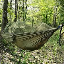57 hiking hammock tent cover eno hotspot pad like holding fire