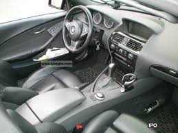 2005 bmw 645i review bmw 645ci specs 2005 cars used cars car reviews and