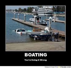 Boat People Meme - castanet boat stupid view topic