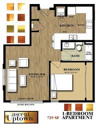 1 bedroom apartments denver ascent uptown rentals denver co apartments com