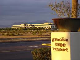 smoketree resort scottsdale az booking com