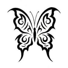 butterfly for and whats that country song
