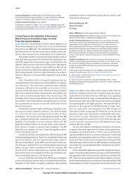 Nurse Cover Letter Medical Social Worker Cover Letter Gallery Cover Letter Ideas